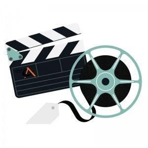 ویدئوهای چلیک